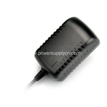 power adapter volts amps
